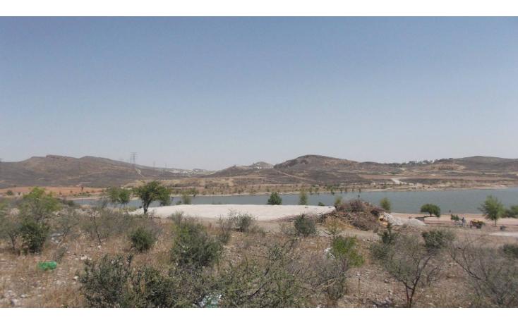 Foto de terreno comercial en venta en  , ejido labor de dolores, chihuahua, chihuahua, 1283147 No. 05