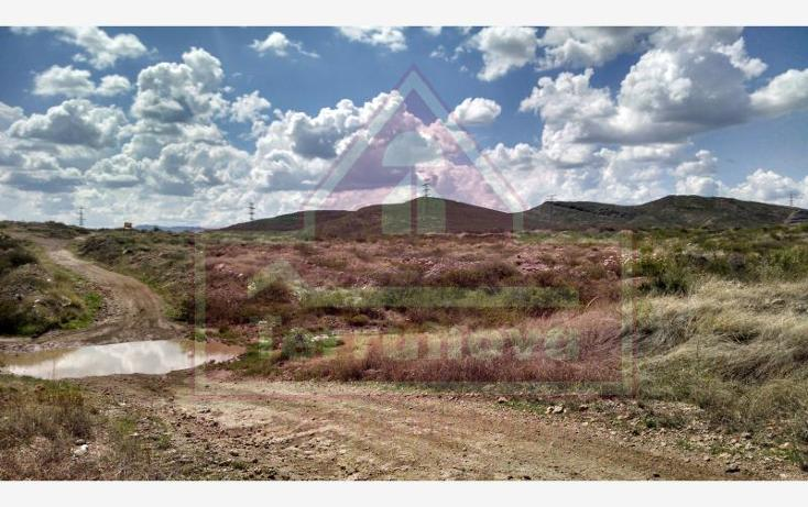 Foto de terreno comercial en venta en  , ejido labor de dolores, chihuahua, chihuahua, 577851 No. 01