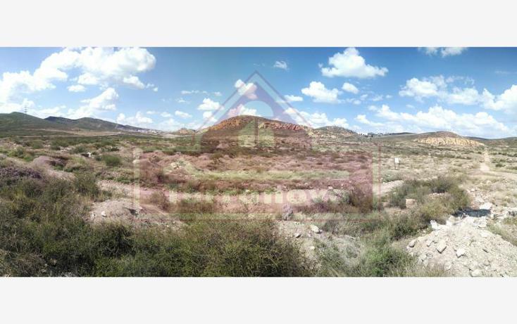 Foto de terreno comercial en venta en  , ejido labor de dolores, chihuahua, chihuahua, 577851 No. 04
