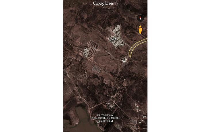 Foto de terreno comercial en venta en  , ejido labor de dolores, chihuahua, chihuahua, 948301 No. 02