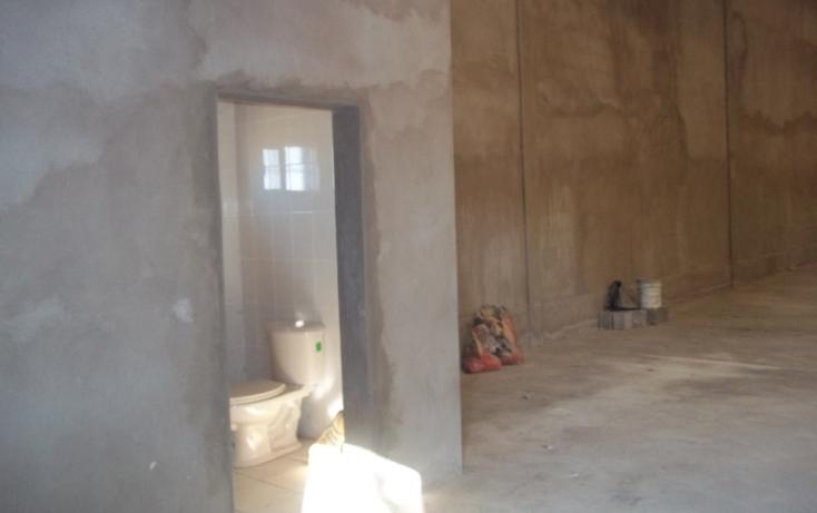 Foto de bodega en renta en  , ejido labor de terrazas, chihuahua, chihuahua, 1100239 No. 05