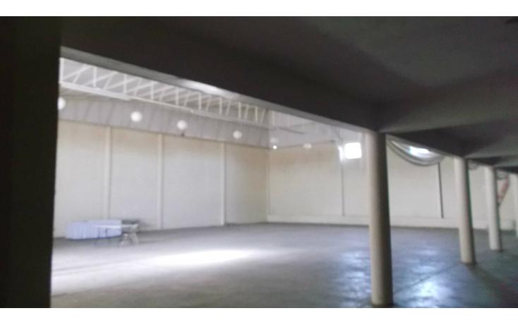 Foto de nave industrial en venta en  , ejido labor de terrazas, chihuahua, chihuahua, 1101497 No. 06