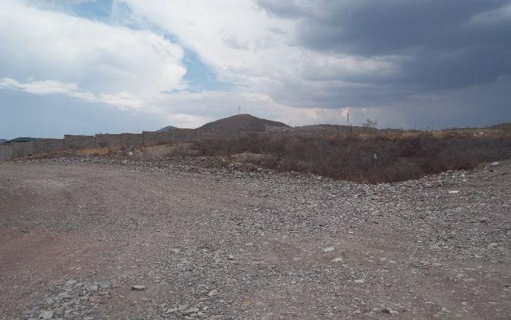 Foto de terreno comercial en venta en, ejido labor de terrazas, chihuahua, chihuahua, 1120245 no 01