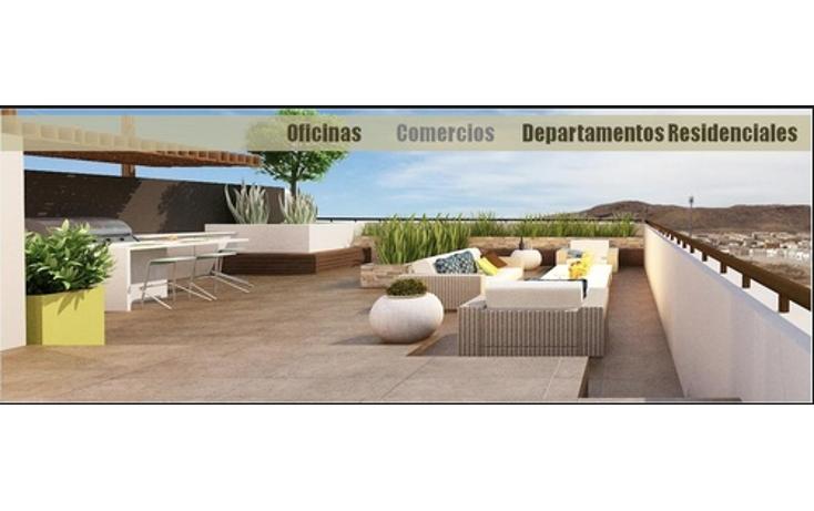 Foto de casa en venta en  , ejido labor de terrazas, chihuahua, chihuahua, 1302467 No. 04