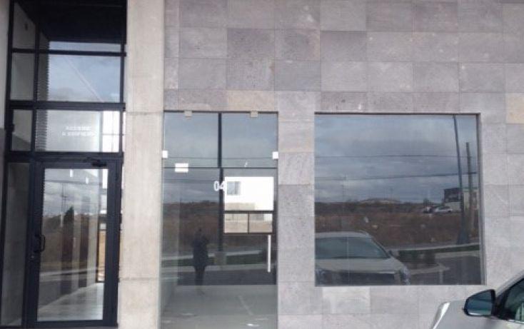 Foto de local en renta en, ejido labor de terrazas, chihuahua, chihuahua, 1682095 no 01
