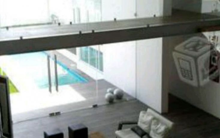 Foto de casa en venta en, ejido labor de terrazas, chihuahua, chihuahua, 1755172 no 01