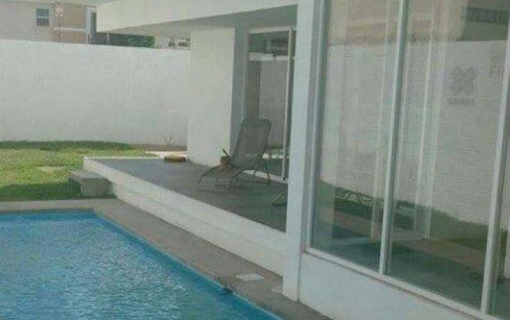 Foto de casa en venta en, ejido labor de terrazas, chihuahua, chihuahua, 1755172 no 02