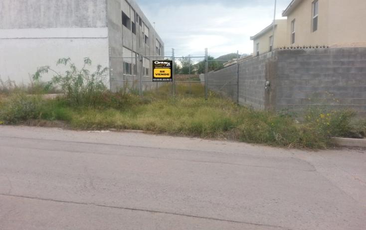 Foto de terreno comercial en venta en  , ejido labor de terrazas, chihuahua, chihuahua, 940499 No. 01