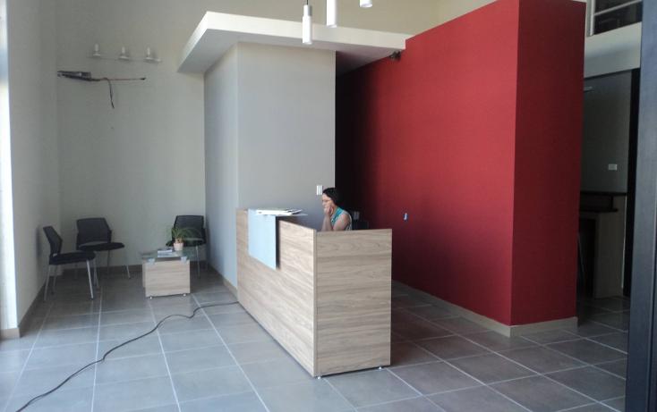 Foto de oficina en renta en  , ejido labor de terrazas, chihuahua, chihuahua, 947735 No. 02