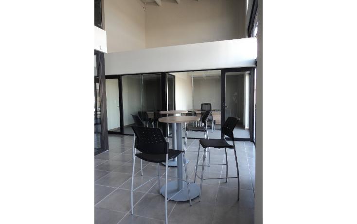 Foto de oficina en renta en  , ejido labor de terrazas, chihuahua, chihuahua, 947735 No. 03