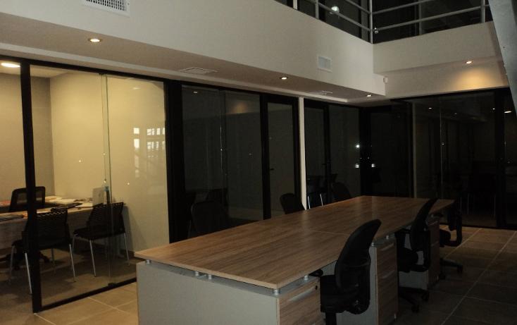 Foto de oficina en renta en  , ejido labor de terrazas, chihuahua, chihuahua, 947735 No. 07