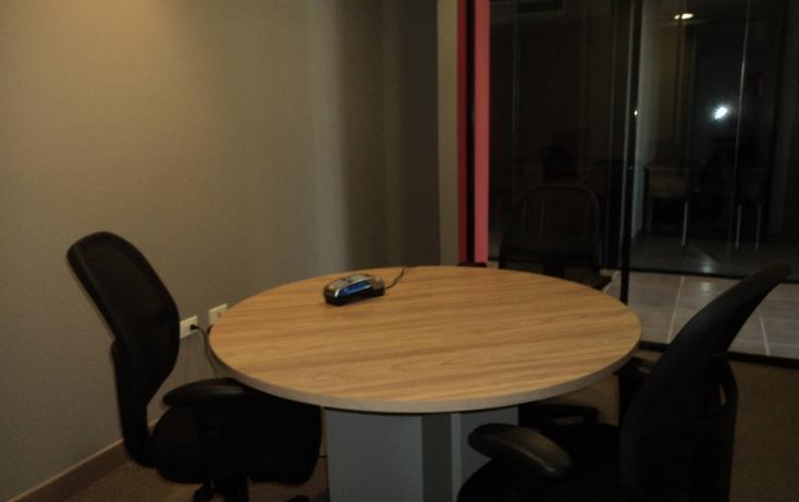 Foto de oficina en renta en  , ejido labor de terrazas, chihuahua, chihuahua, 947735 No. 08
