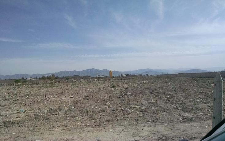 Foto de terreno habitacional en venta en ejido las huertas , parque industrial lagunero, gómez palacio, durango, 1965385 No. 03