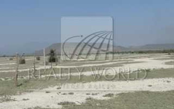 Foto de terreno habitacional en venta en ejido las maravillas, centro villa de garcia casco, garcía, nuevo león, 250948 no 02