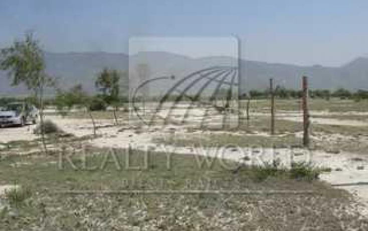 Foto de terreno habitacional en venta en ejido las maravillas, centro villa de garcia casco, garcía, nuevo león, 250948 no 03