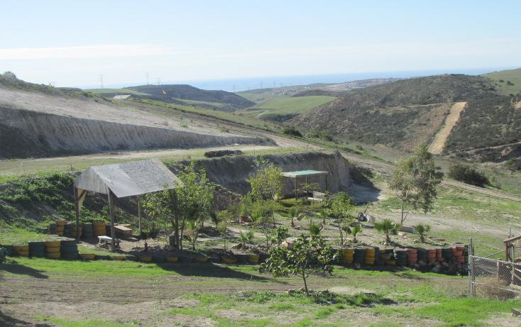Foto de terreno habitacional en venta en avenida garcia , ejido lázaro cárdenas, tijuana, baja california, 2717526 No. 04
