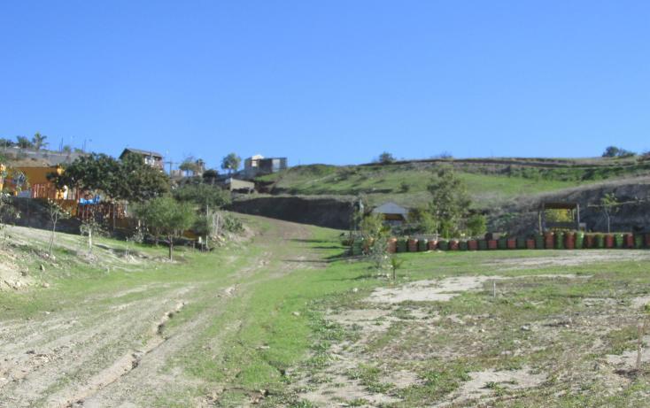 Foto de terreno habitacional en venta en avenida garcia , ejido lázaro cárdenas, tijuana, baja california, 2717526 No. 05