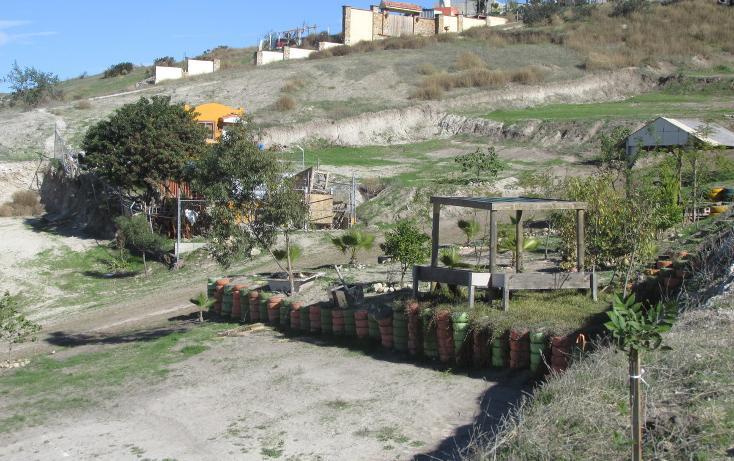 Foto de terreno habitacional en venta en avenida garcia , ejido lázaro cárdenas, tijuana, baja california, 2717526 No. 07