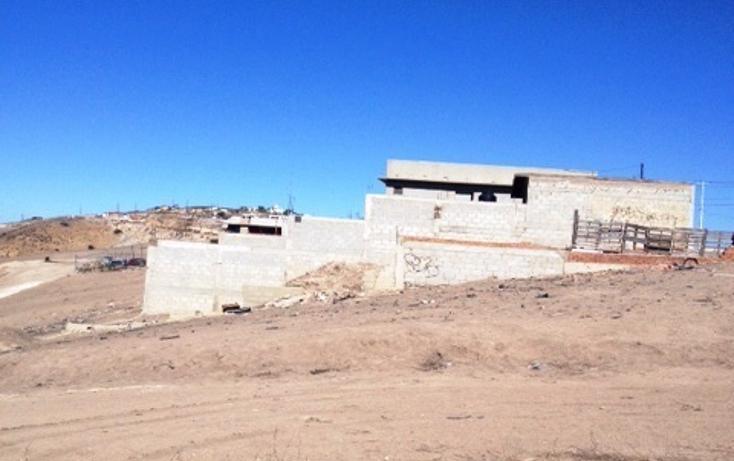 Foto de terreno habitacional en venta en  , ejido lázaro cárdenas, tijuana, baja california, 684385 No. 02