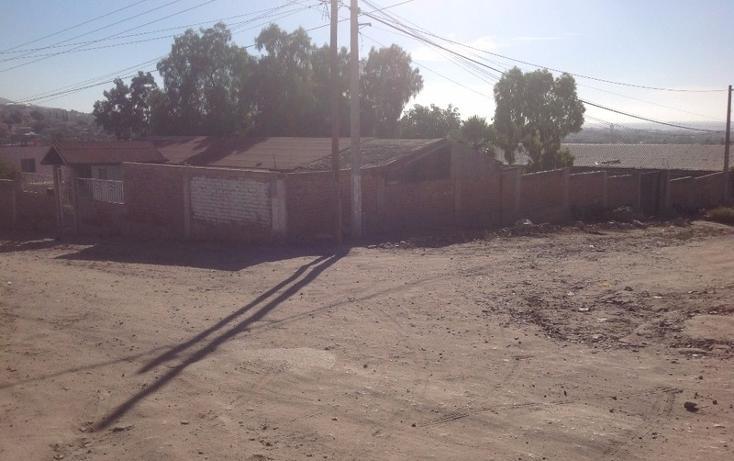 Foto de terreno habitacional en venta en  , ejido matamoros, tijuana, baja california, 1861084 No. 10