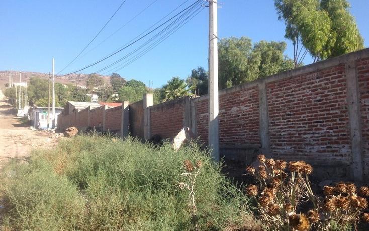 Foto de terreno habitacional en venta en  , ejido matamoros, tijuana, baja california, 1861084 No. 12