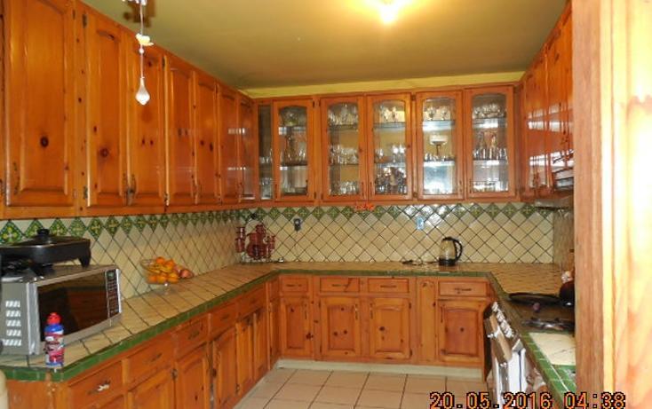 Foto de casa en venta en  , ejido matamoros, tijuana, baja california, 1916501 No. 02