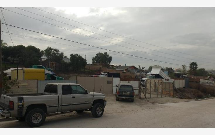 Foto de terreno comercial en venta en  , ejido matamoros, tijuana, baja california, 897389 No. 07