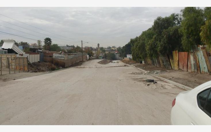 Foto de terreno comercial en venta en  , ejido matamoros, tijuana, baja california, 897389 No. 08