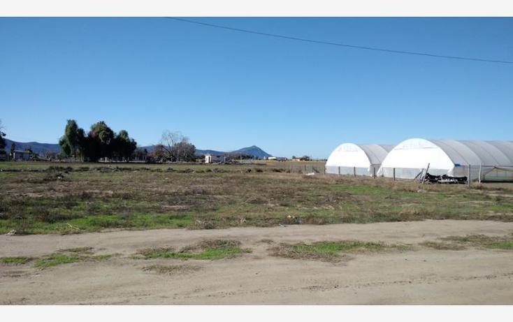Foto de terreno industrial en venta en ejido nacionalista sanchez de taboada -, la bufadora, ensenada, baja california, 1686908 No. 08