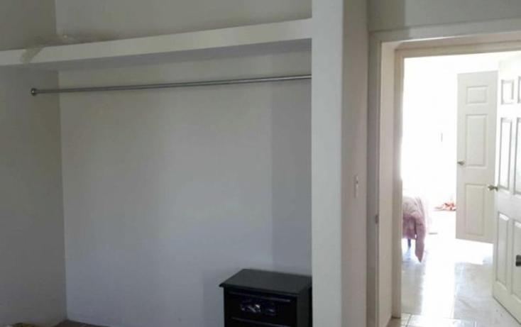 Foto de casa en venta en ejido panuco 11429, ampliaci?n valle del ejido, mazatl?n, sinaloa, 1612496 No. 03