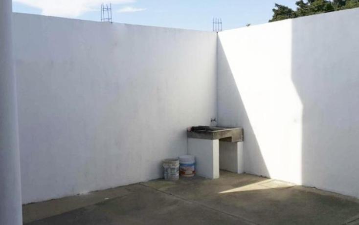 Foto de casa en venta en ejido panuco 11429, ampliaci?n valle del ejido, mazatl?n, sinaloa, 1612496 No. 07