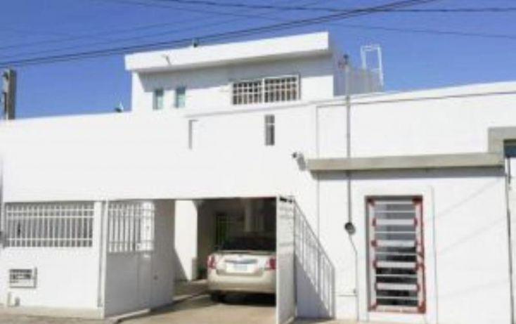 Foto de casa en venta en ejido panuco 11429, renato vega, mazatlán, sinaloa, 1612496 no 01