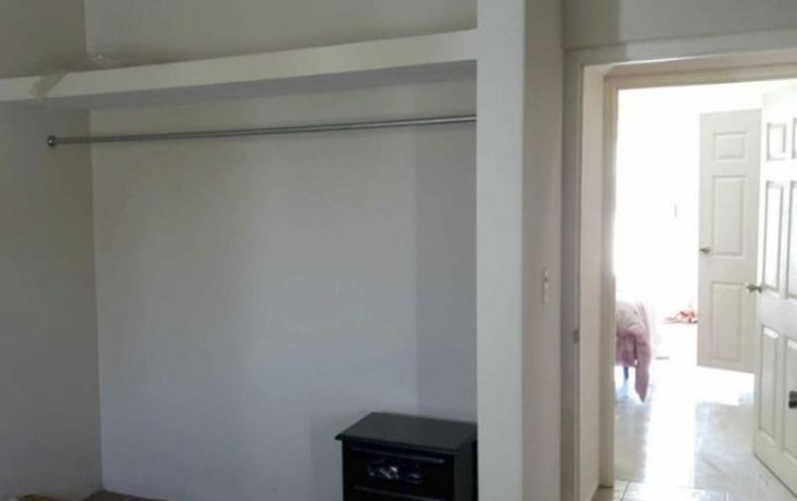 Foto de casa en venta en ejido panuco 11429, renato vega, mazatlán, sinaloa, 1612496 no 03