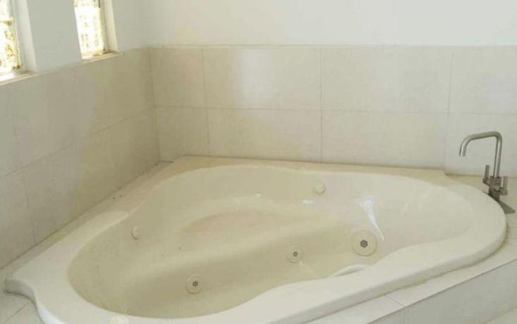 Foto de casa en venta en ejido panuco 11429, renato vega, mazatlán, sinaloa, 1612496 no 04