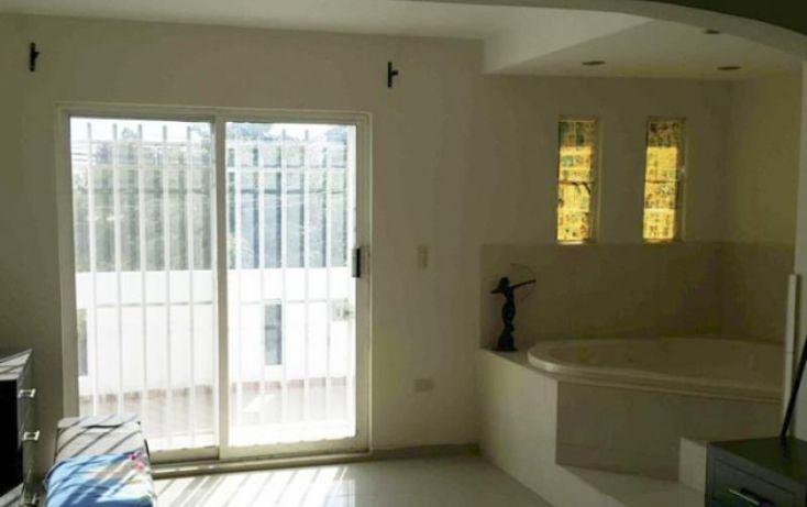 Foto de casa en venta en ejido panuco 11429, renato vega, mazatlán, sinaloa, 1612496 no 08