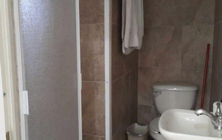 Foto de casa en venta en ejido panuco 11429, renato vega, mazatlán, sinaloa, 1612496 no 09