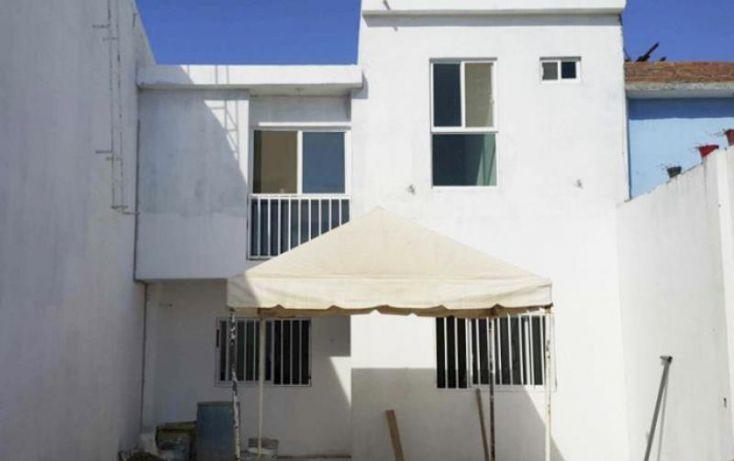 Foto de casa en venta en ejido panuco, valle del ejido, mazatlán, sinaloa, 1612514 no 02