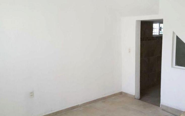Foto de casa en venta en ejido panuco, valle del ejido, mazatlán, sinaloa, 1612514 no 03