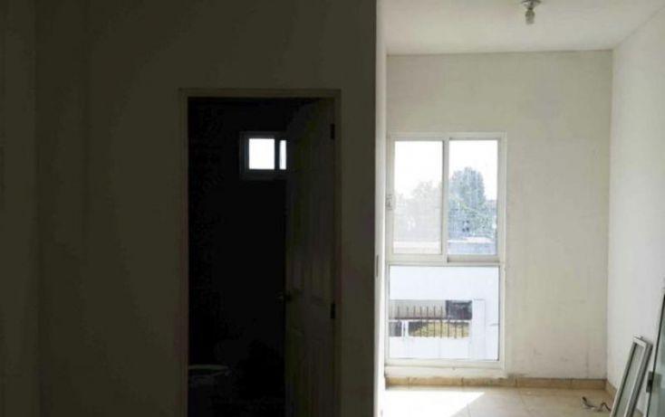 Foto de casa en venta en ejido panuco, valle del ejido, mazatlán, sinaloa, 1612514 no 04