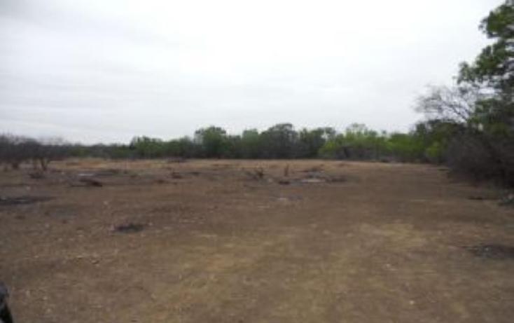Foto de terreno habitacional en venta en ejido piedras negras 0, ejido piedras negras, piedras negras, coahuila de zaragoza, 884557 No. 01