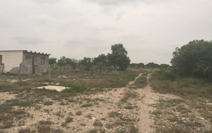 Foto de terreno habitacional en venta en  0, los gobernadores, piedras negras, coahuila de zaragoza, 900179 No. 02