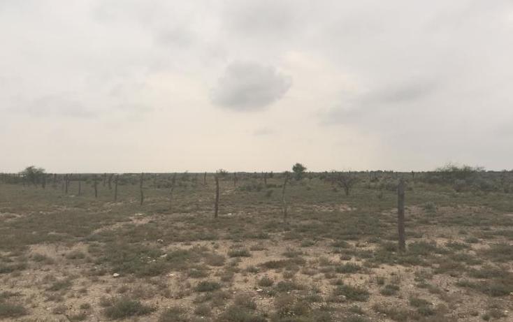 Foto de terreno habitacional en venta en  0, los gobernadores, piedras negras, coahuila de zaragoza, 900179 No. 03