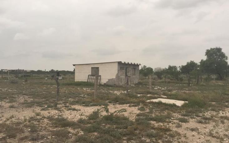 Foto de terreno habitacional en venta en  0, los gobernadores, piedras negras, coahuila de zaragoza, 900179 No. 05