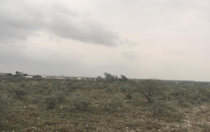 Foto de terreno habitacional en venta en  0, los gobernadores, piedras negras, coahuila de zaragoza, 900179 No. 07