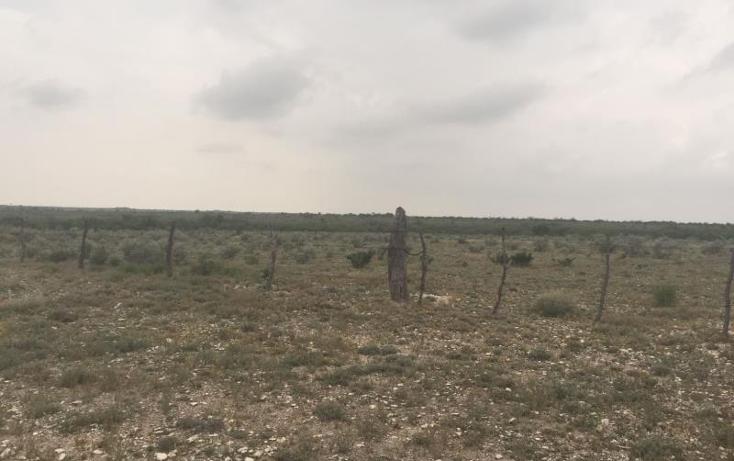 Foto de terreno habitacional en venta en  0, los gobernadores, piedras negras, coahuila de zaragoza, 900179 No. 08