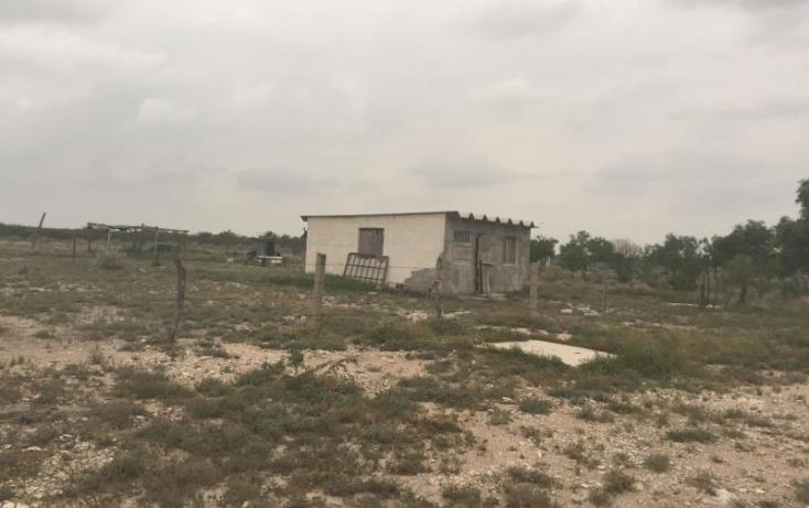 Foto de terreno habitacional en venta en ejido piedras negras, los gobernadores, piedras negras, coahuila de zaragoza, 900179 no 01