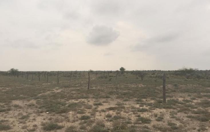 Foto de terreno habitacional en venta en ejido piedras negras, los gobernadores, piedras negras, coahuila de zaragoza, 900179 no 03