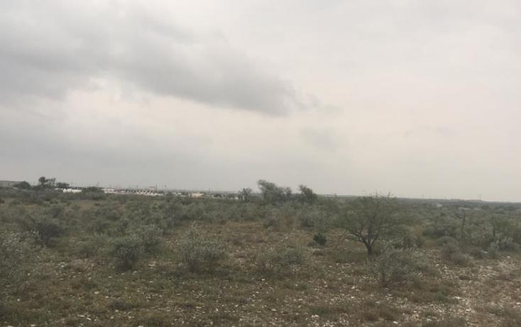 Foto de terreno habitacional en venta en ejido piedras negras, los gobernadores, piedras negras, coahuila de zaragoza, 900179 no 07