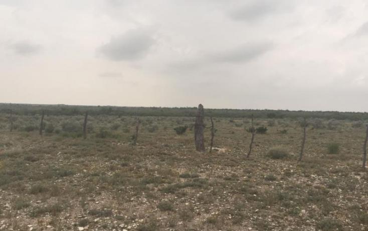 Foto de terreno habitacional en venta en ejido piedras negras, los gobernadores, piedras negras, coahuila de zaragoza, 900179 no 08