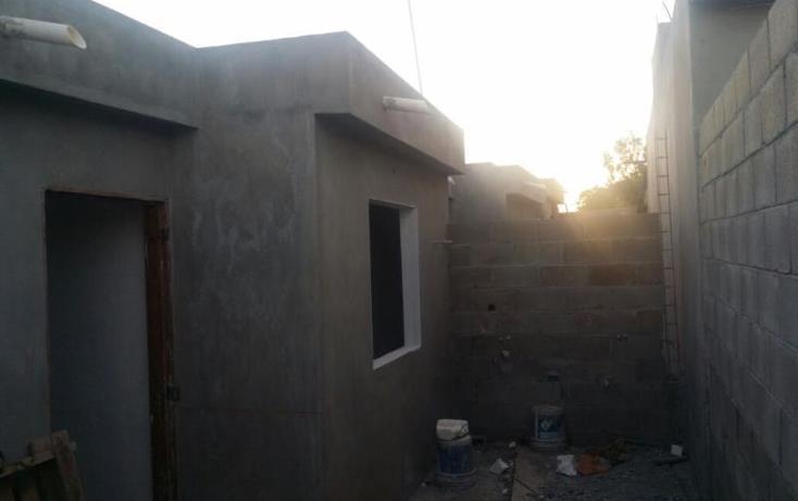 Foto de casa en venta en ejido plomosas esquina ejido palos blancos 1, valle del ejido, mazatlán, sinaloa, 4236846 No. 06
